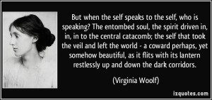 the-self-who-is-speaking-the-entombed-soul-the-spirit-driven-in-in-virginia-woolf-355477